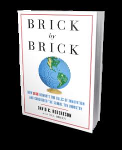 BrickByBrick-3d